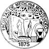 Logo-Facultad-de-Medicina-001