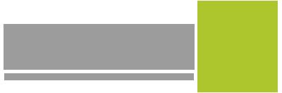 Logo---SECOBI-400-v2